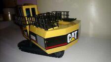 Caterpillar 5130 B, NZG, 1/50 Showell