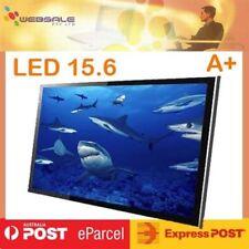 LG LED LCD Laptop Screens & LCD Panels