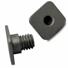 "New 1/4""-20 to 3/8"" Convert Screw Adapter for Tripod Monopod W Hot Shoe #A-457"