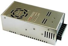 SP-500-24 500w 24V 20A Switching Power Supply