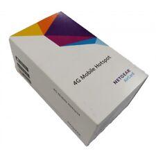 Netgear AirCard 762S LTE 4G Wireless Router