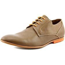 Chaussures décontractées marron Kenneth Cole pour homme