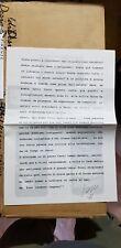 Fanzine Il Blasco Vasco Rossi Numero 4 Fanzine Introvabile Collezione
