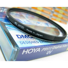 Pro1 D Pro1D UV(O) DMC LPF  58mm HOYA Pro 1 Digital UV Camera Lens Filter
