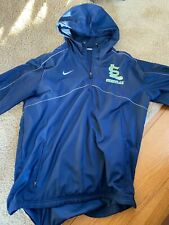 Sweetlax lacrosse club size medium windbreaker * Pre-Owned*