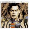 SOUNDS INCORPORATED - TARZAN  - BRITISH ROCK 'N' ROLL / INSTRUMENTAL CD - LISTEN