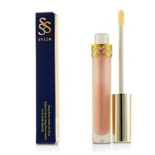 Stila Magnificent Metals Lip Gloss - #Moonstone 3.3ml Lip Color