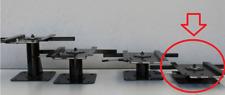"Seat Swivel Base, 3"" Motorhome, boat, bus, caravan truck seat & captains chair"