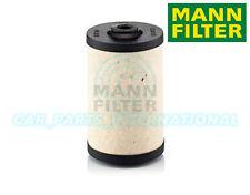 Mann Hummel repuesto de calidad OE FILTRO DE COMBUSTIBLE BFU 700X