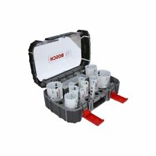 Bosch Endurance For HeavyDuty Lochsägenset E (2608594186)