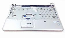 HP Presario CQ70-116EM - Touchpad Palmrest Keyboard Surround %Z 489117-001