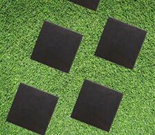 More details for home garden walkaway stepping stone tiles slate paving - hard wearing