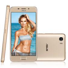 "5.2"" ASUS Zenfone Pegasus 4G Smartphone 8core 64GB 2*SIM 13MP WIFI Android 7.0"