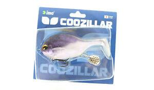 Ima Soft Lure Coozillar Sinking Lure 005 (2493)