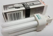 Sylvania CF13DD 827 20691 Ecologic Dulux D Compact Fluorescent Light Bulb