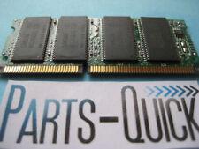 256MB Printer Memory for Xerox
