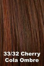 Revlon Fabulenght Extensions Ombre Collection Cherry Cola
