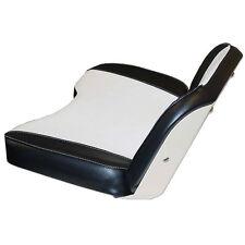 SEAT 170 210  D10 D12 D14 D17 D15 D19 D21 175 190XT 180 ALLIS CHALMER 221