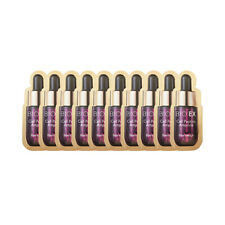 [TONYMOLY_SP] Bio EX Cell Peptide Ampoule Samples 10pcs (1ml x 10pcs) (AU)