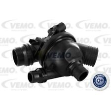 VEMO Original Thermostat, Kühlmittel V20-99-0164 BMW 1er, 3ER, 5ER
