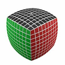 """V-cube 25163 """"9"""" puzzle de Rotación"""