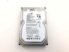 iMac 27 21 A1312 A1311 2009 2010 2011 Seagate 1TB Hard Drive w/o Sensor