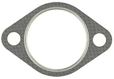 Exhaust Pipe Flange Gasket-1BBL Left Mahle F5436AK