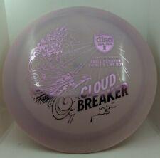 discmania Eagle McMahon Cloud Breaker