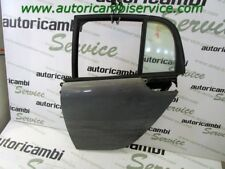 A4547300308 PORTA POSTERIORE SINISTRA SMART FORFOUR 1.3 B 5P 5M 70KW (2005) RICA