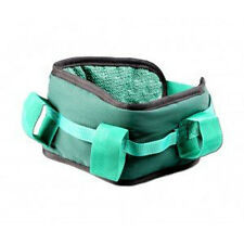 LOCOMOTOR  Patient Handling Belt Range-LOCO-098 Fast Dispatch
