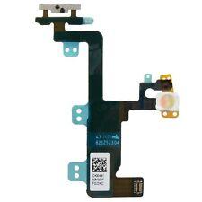 Schalter für Iphone 6
