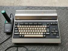 JVC HC-7gb Vintage de MSX