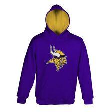 28d64cd13 Minnesota Vikings Fan Jackets