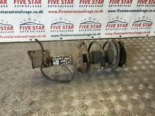 Subaru Legacy 2.0 AWD (03-12) Estate NS Left Front Shock and Spring 20310AG450