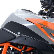 STOMPGRIP TANK PAD KTM SUPERDUKE 990 07-13 Motorrad-Motorsport Traction PADS