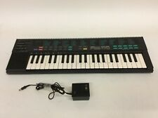 Yamaha Portasound PSS-170 Voice Bank Electronic Keyboard TESTED - WORKS B74