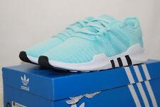 Adidas Originals Eqt Racing Adv W Eu 38.6 UK 5.5 Turquoise White BZ0000 Wmns