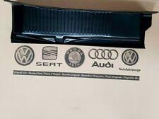 Audi 80 90 coupe quattro urquattro original Wasserabweiser Klima Wasserkasten