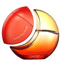 Ghost Eclipse Gift Set - 50ml Eau de Toilette Spray + 50ml Scented Body Shimmer