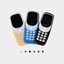 New zanco babyfone worlds smallest nobile phone tiny mini bee wasp tiny T1