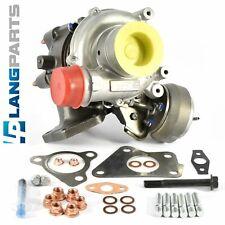 Turbolader Mazda 3 5 6 2.0 MZR-CD 105 kW 143 PS RF7J13700E VJ36