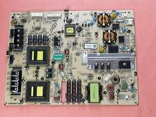 Carte d'alimentation/POWER SUPPLY  POUR TV SONY KDL-40HX720