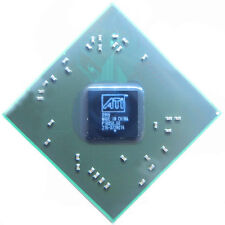 Used ATI 216-0728014 BGA Chip Mobility Radeon HD 4500 4570 M92