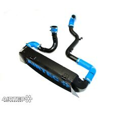 Mk3 Ford Focus RS Airtec Intercooler and Big Boost Pipe kit Package