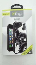 ifrogz by Zagg Mix Phone Case For iPhone 5/5S/SE