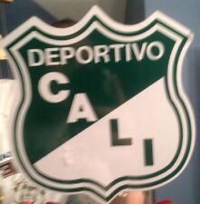 Escudo Deportivo Cali