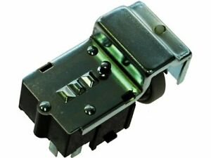 For 1990-1992 Plymouth Acclaim Headlight Switch 59452RW 1991