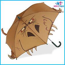 Disney The Good Dinosaur Butch Umbrella for Kids brand new