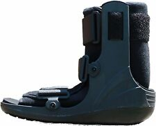 Mid Calf Cam Walker Fracture Boot Ankle Walking Boot L4386