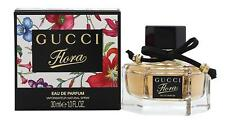 Gucci Flora by Gucci Edp Eau de Parfum Spray 30ml 1fl.oz